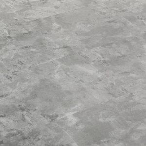 Vinilna talna obloga vinil hazy stone